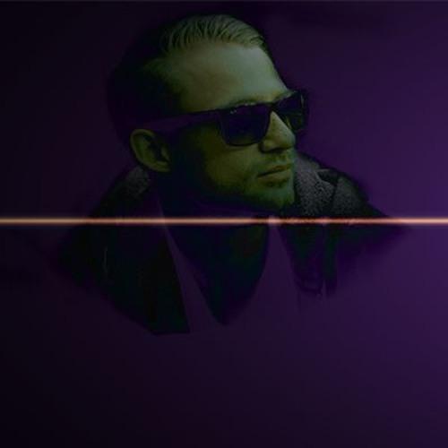 AyoDEEP's avatar