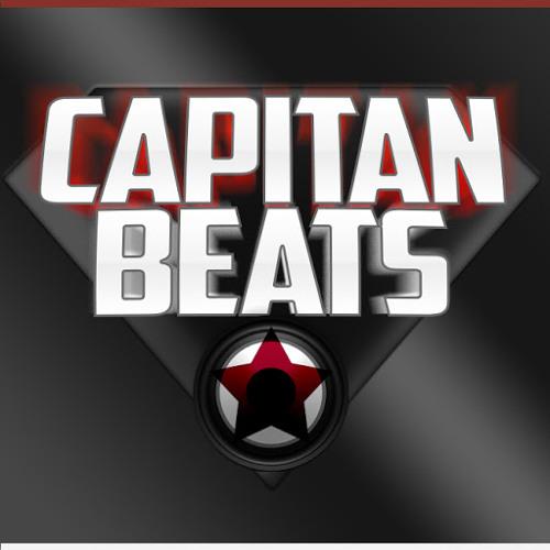 [FREE] The Best Wine Prod by Capitan Beats   Instrumental de Rap