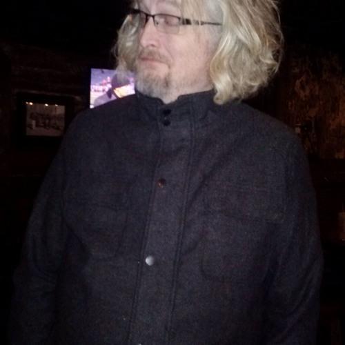 Bosky Rumbluffer's avatar