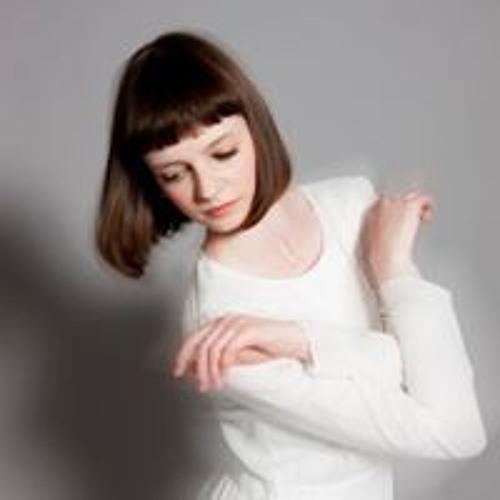 Aisling Cook's avatar