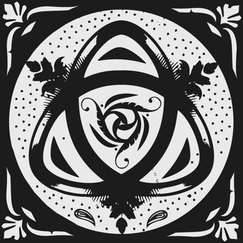 Dub Fx's avatar