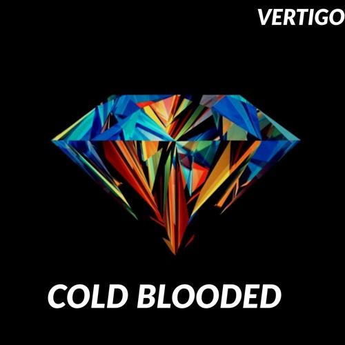 VerTigo's avatar