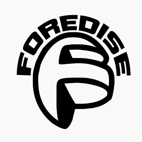 Foredise's avatar