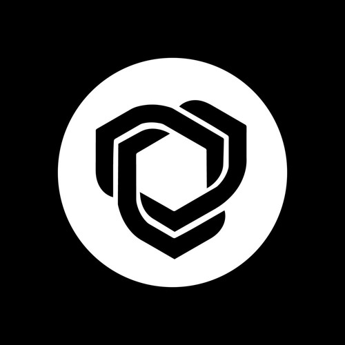 Black Sunset Music's avatar