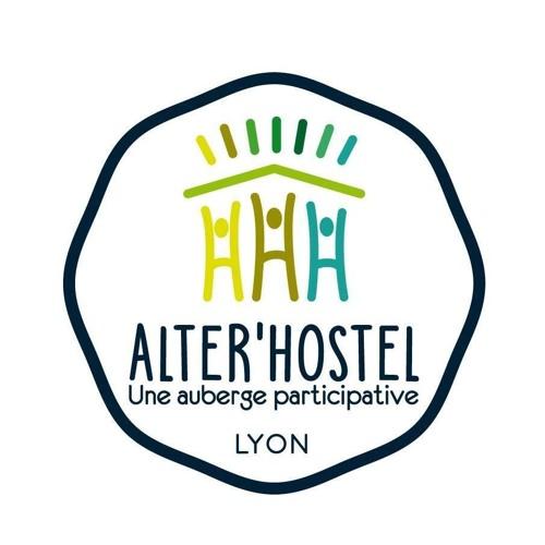 Alter'Radio's avatar