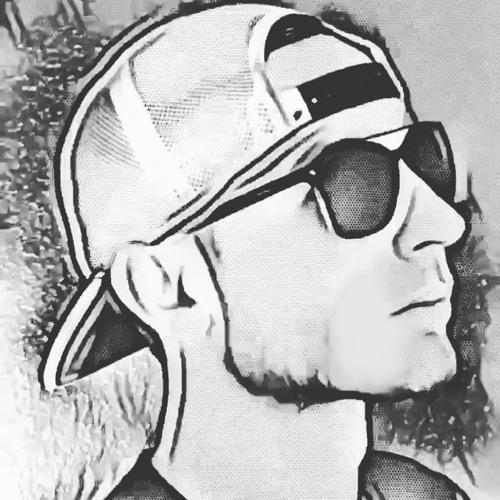 Mario Darie's avatar