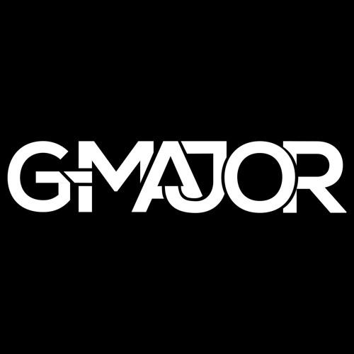 G-Major's avatar