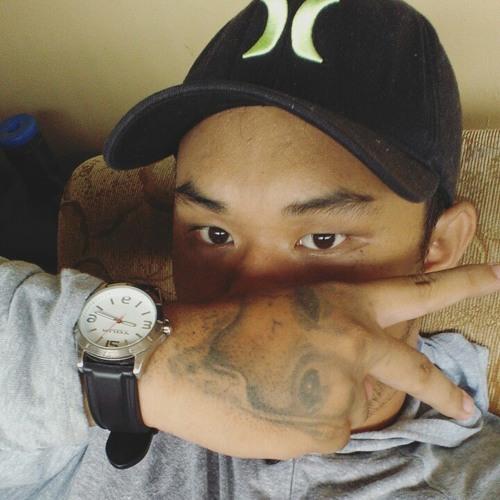 Blckbien's avatar