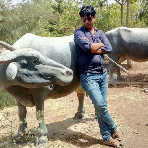 sandeep kumar's avatar