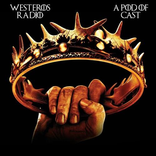 Westeros Radio's avatar