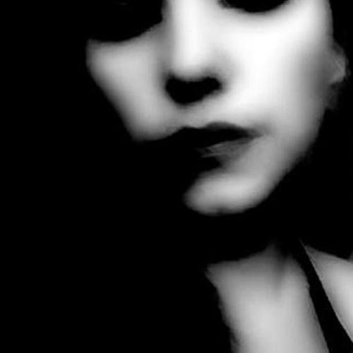 Shaita's avatar