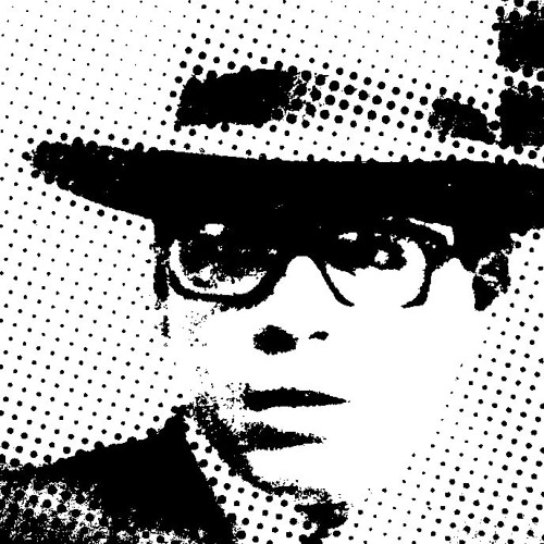 PerfilBajo's avatar