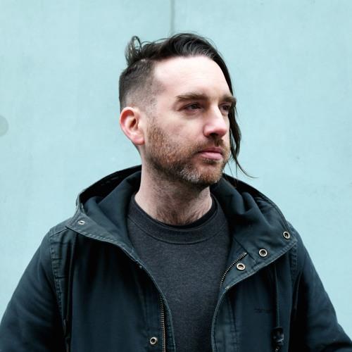 mattcalvert's avatar