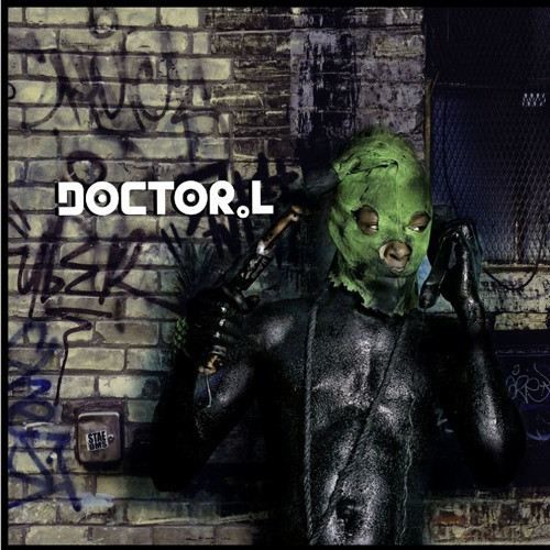 doctor l's avatar