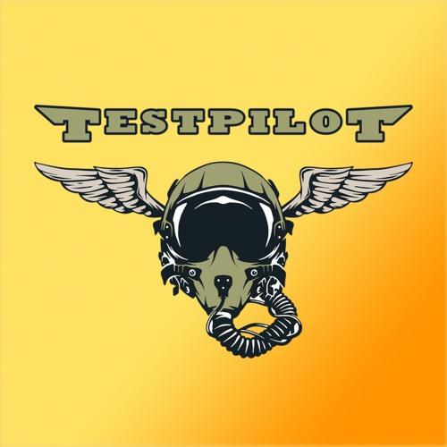 TESTPILOT's avatar