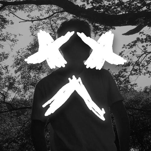 PureKid's avatar
