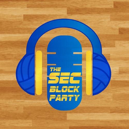 The SEC Block Party's avatar