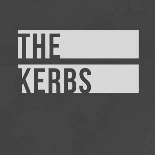 The Kerbs's avatar