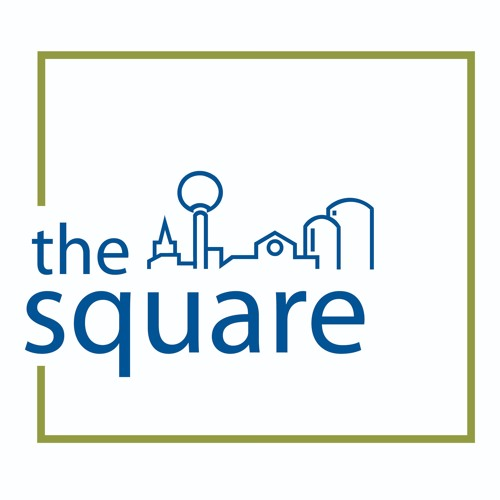 The Square's avatar