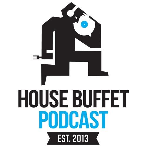 House Buffet Mixes's avatar