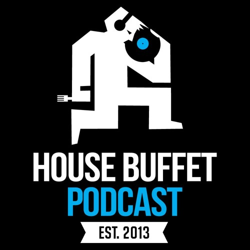 House Buffet's avatar