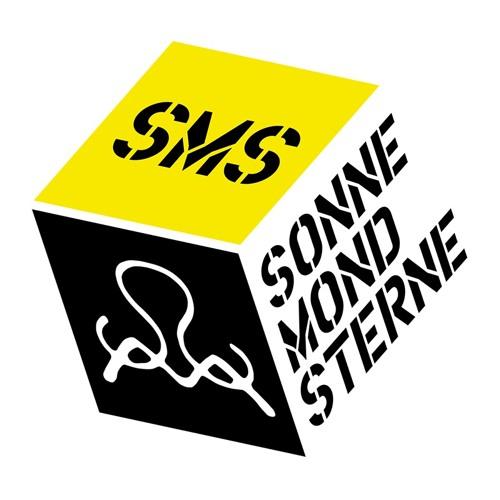 SonneMondSterne's avatar