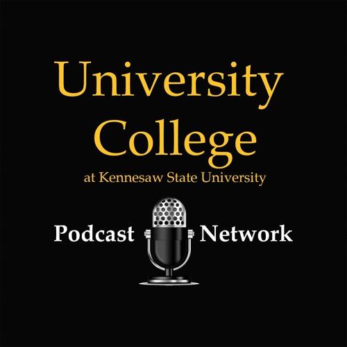 University College Podcast Network's avatar
