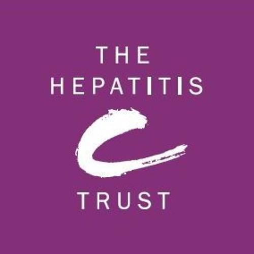 HepatitisCTrust's avatar