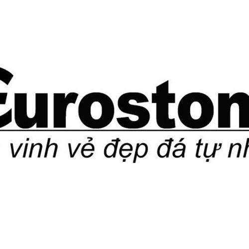 Đá Hoa Cương Châu Âu Eurostone's avatar