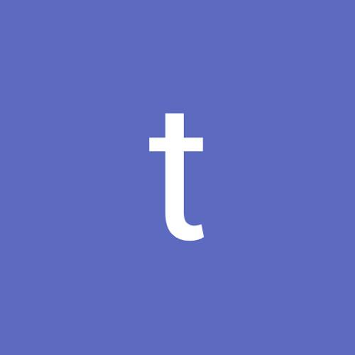 tim laubach's avatar