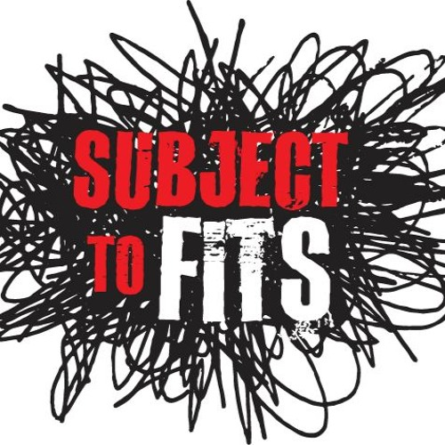 Subject to Fits's avatar