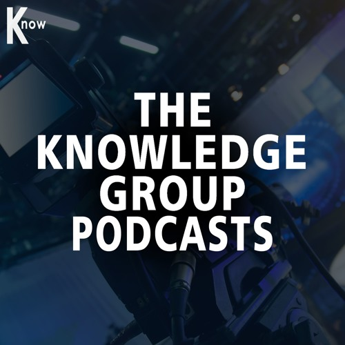 The Knowledge Group's avatar