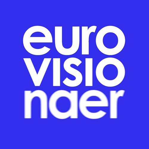 eurovisionaer's avatar