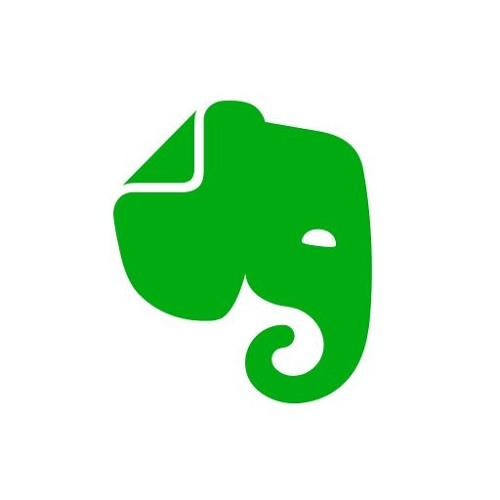 Evernote's avatar