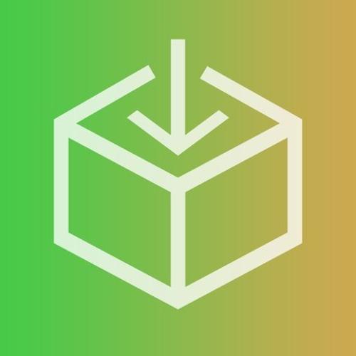 producerbox's avatar