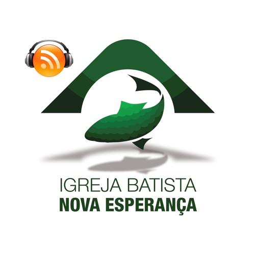 Igreja Batista Nova Esperança's avatar