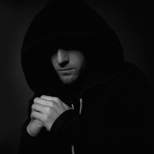 Downlink's avatar