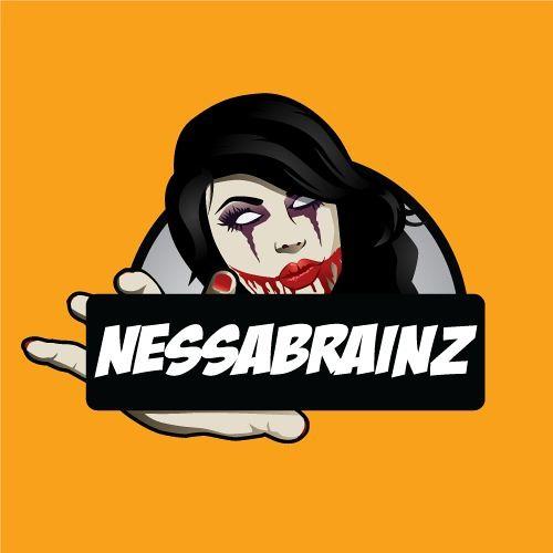 Nessa Brainz's avatar