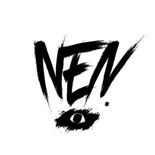 Nen.'s avatar
