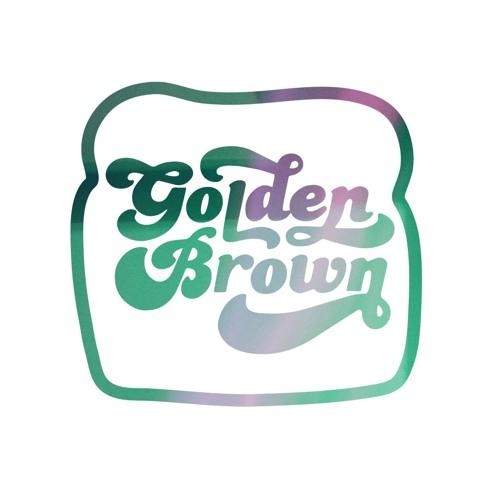 Golden Brown's avatar