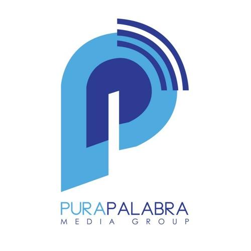 Pura Palabra Media's avatar