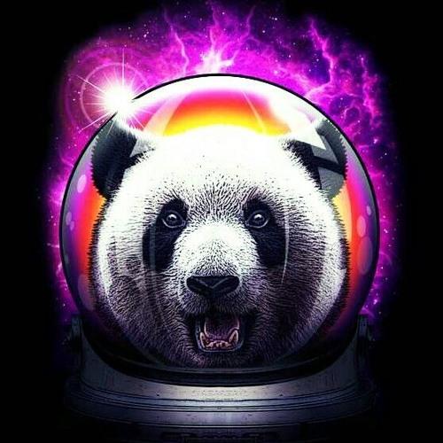 Pandabär's avatar