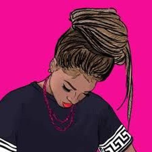 Liset's avatar