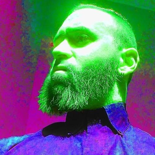 JØKE's avatar