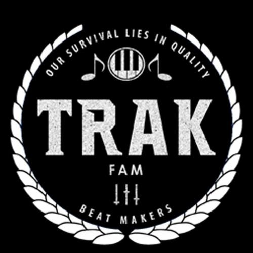 Trak Fam's avatar