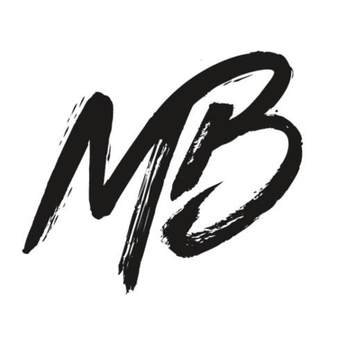 Micah Breedlove - Mix Engineer's avatar