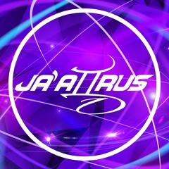 Ja'ahrus - Take Off
