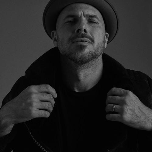 Pete Zorba's avatar