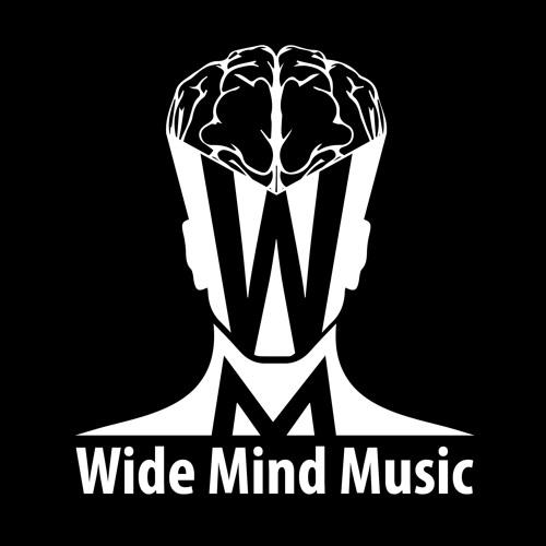 Wide Mind Music™'s avatar
