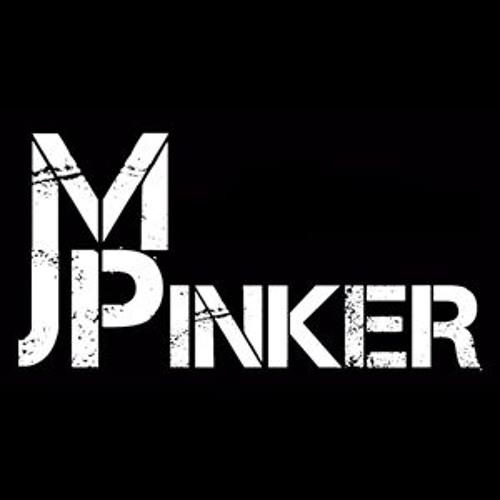 JMPinker's avatar